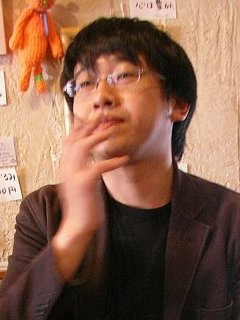 シャチュウ☆ブログ プロフィール